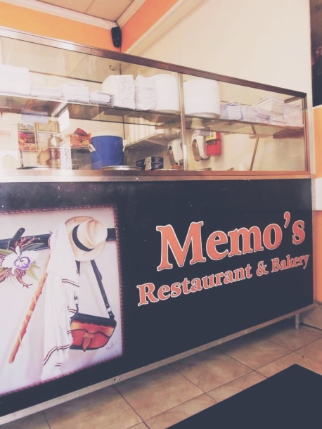 Memo's - Norwalk, CT