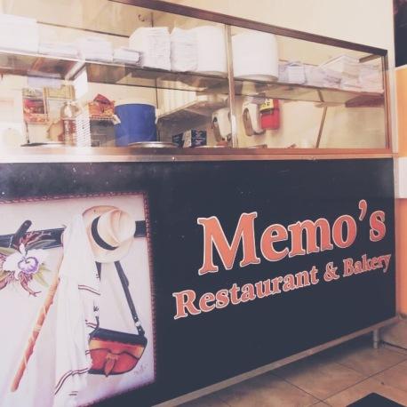 Memo's - Norwalk, CT